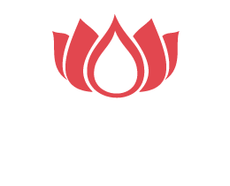 NBalance | Hot Yoga & Fitness Logo