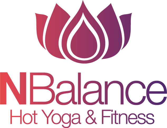 NBalance | Hot Yoga & Fitness